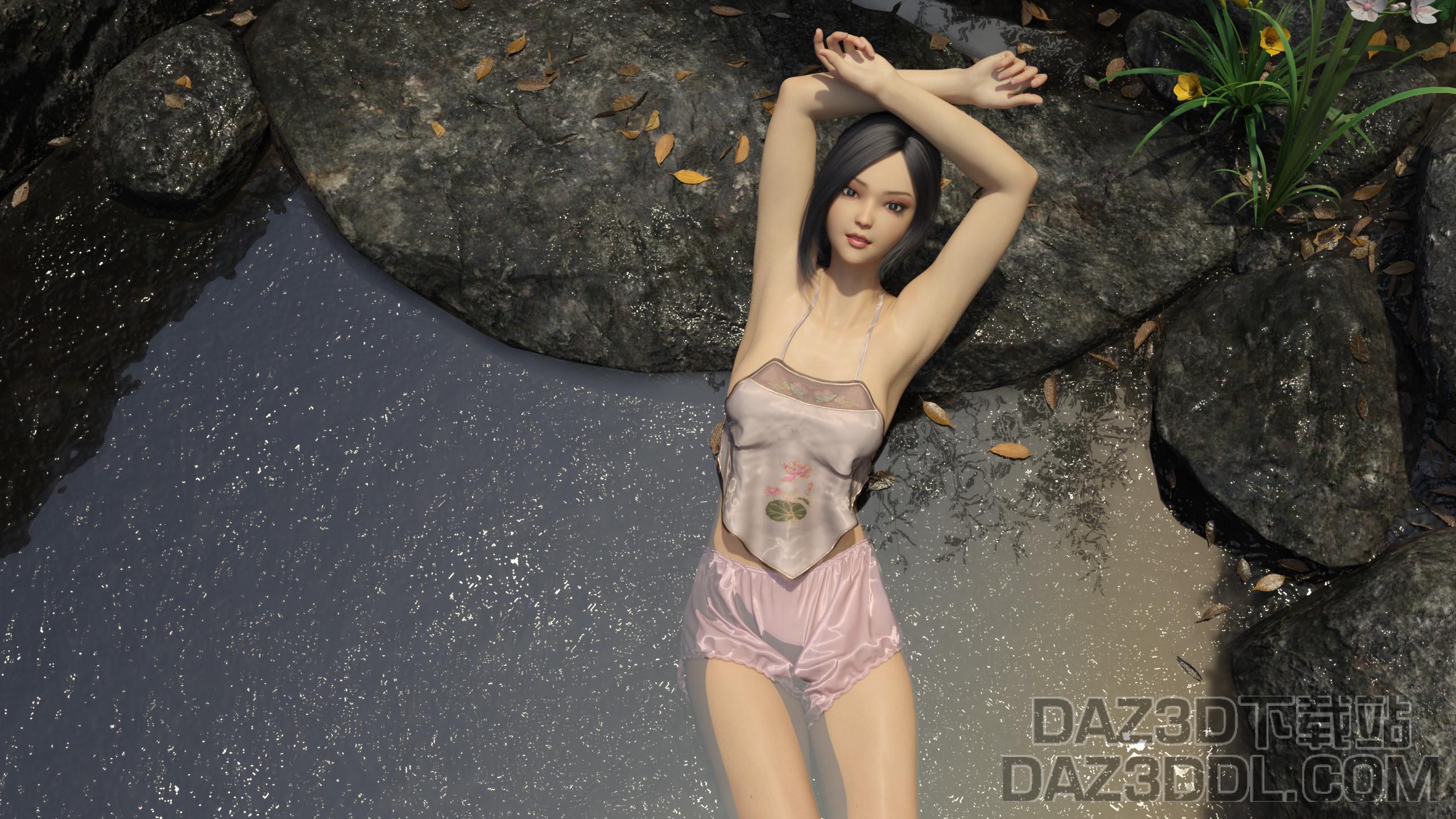 outdoor girl 02.jpg