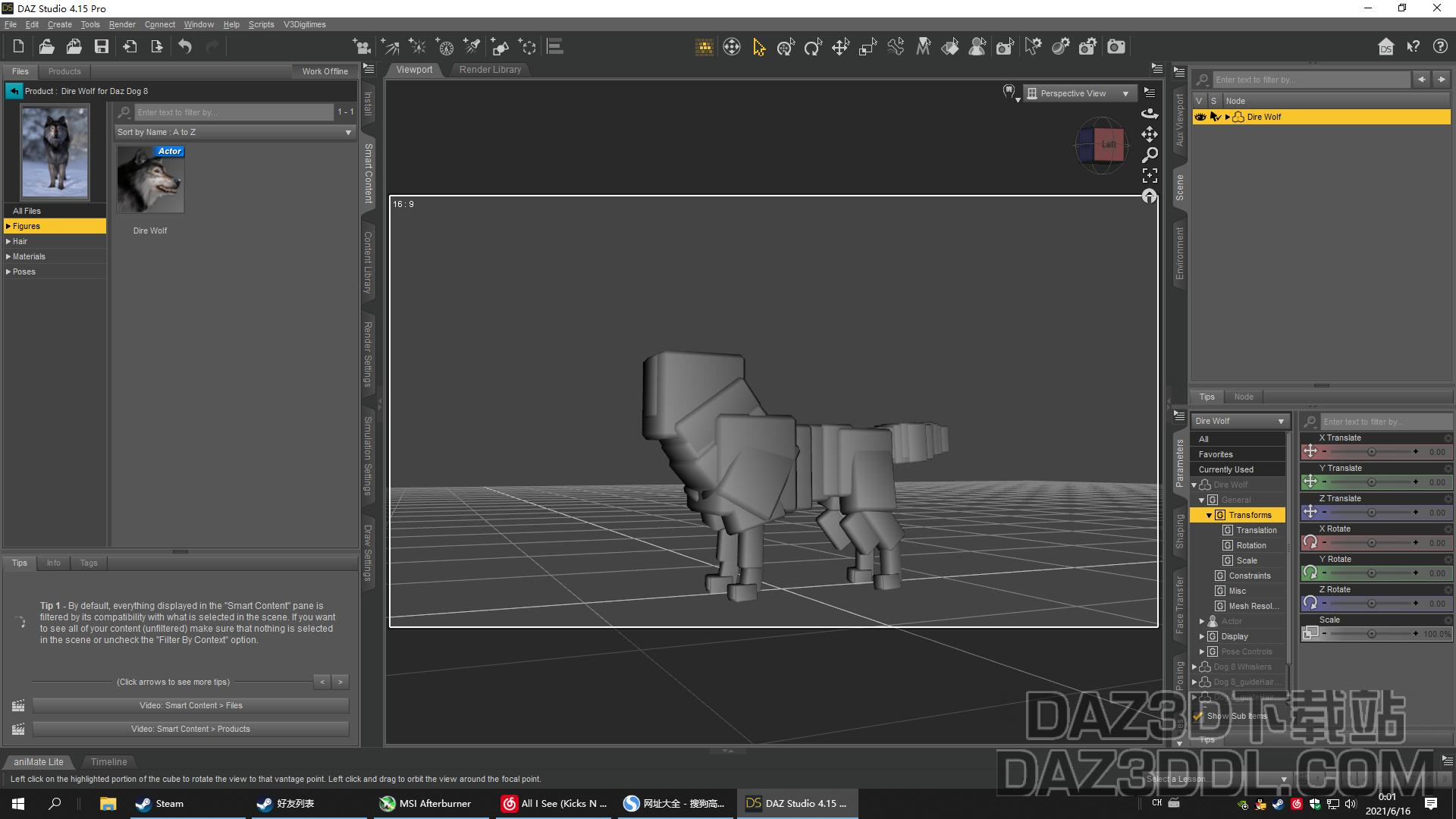 Desktop Screenshot 2021.06.16 - 00.01.49.85.png