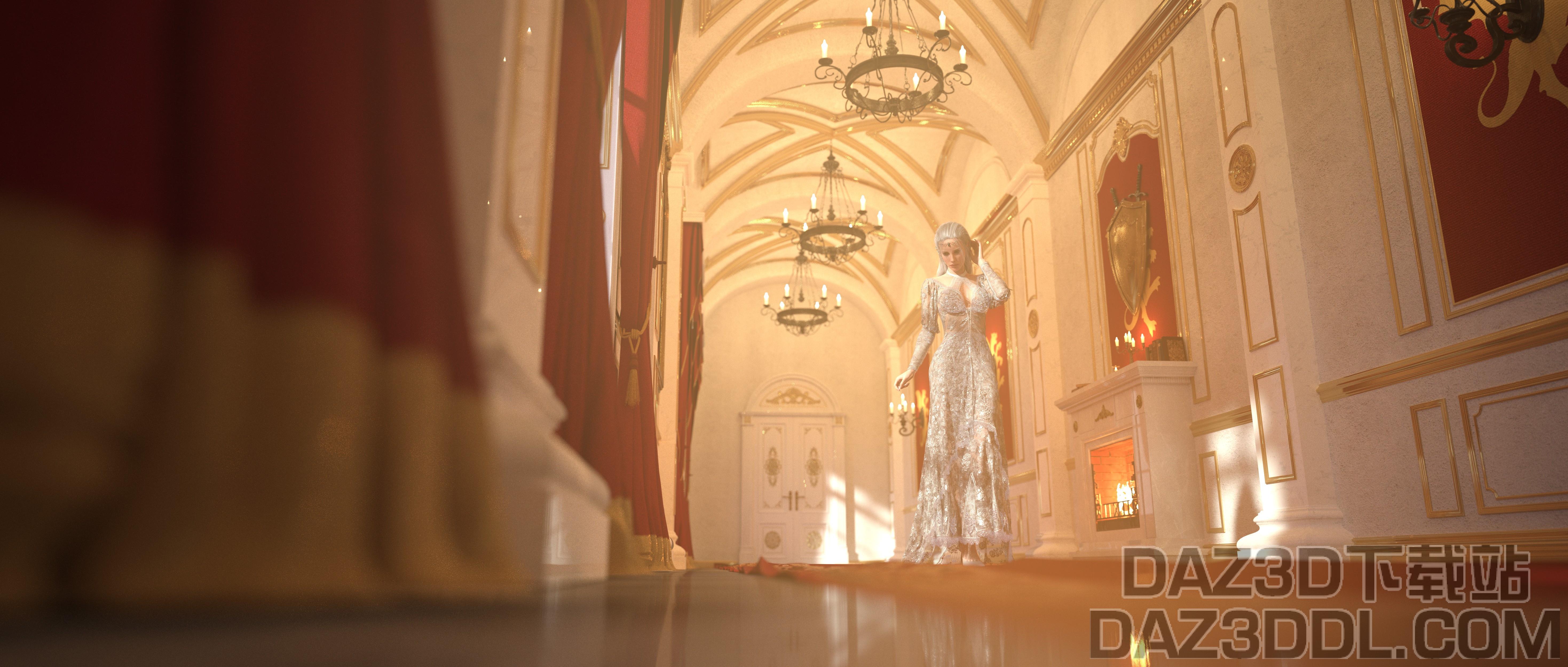 阿尔文公主2(1).jpg