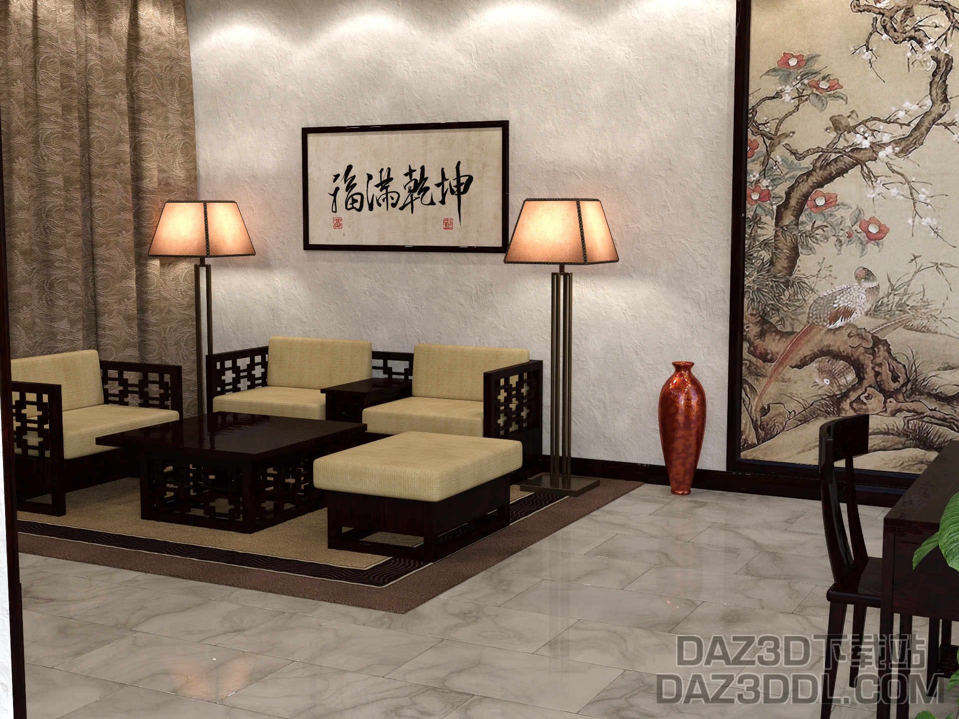 !Chinese Living Room 0.jpg