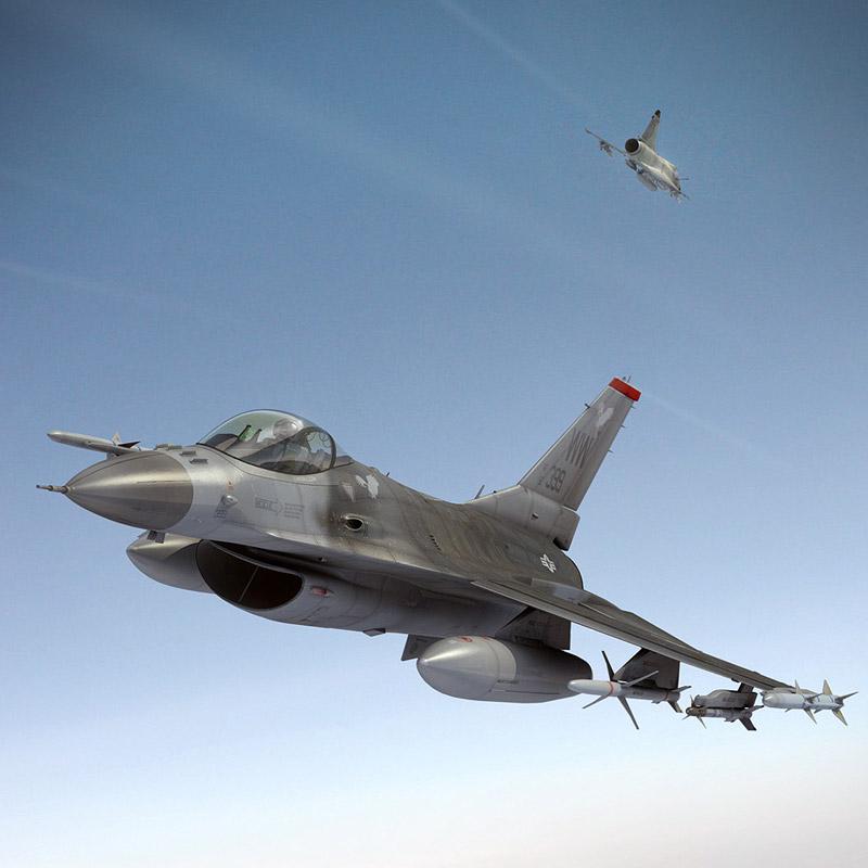 F16_DAZ3D下载站