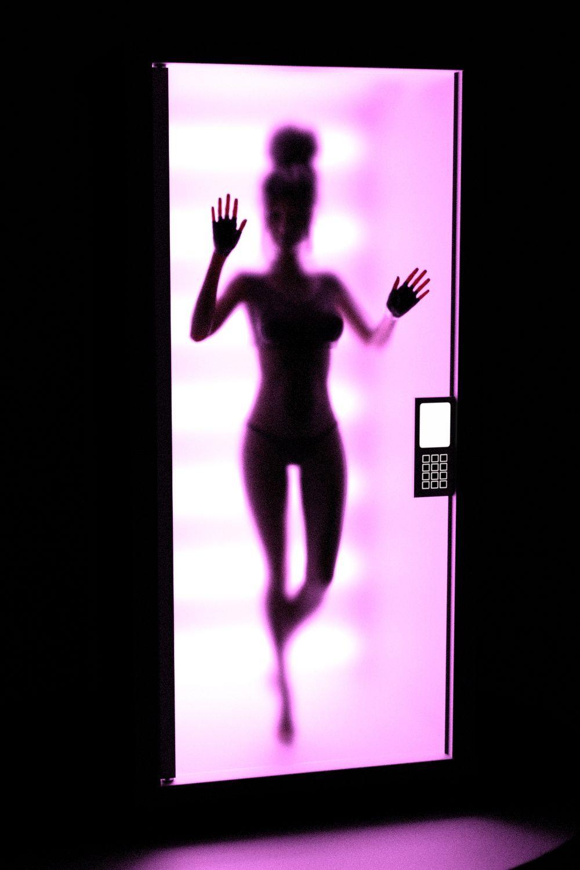 Display Boxx for Genesis 8 Females_DAZ3D下载站